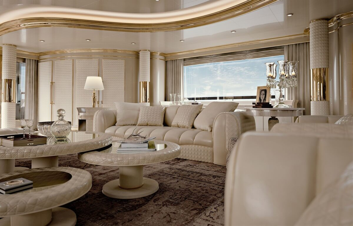 01_yatch_living-p_00003