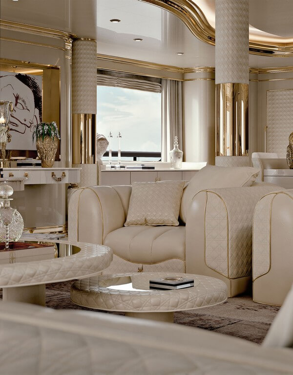 01_yatch_living-p_00004
