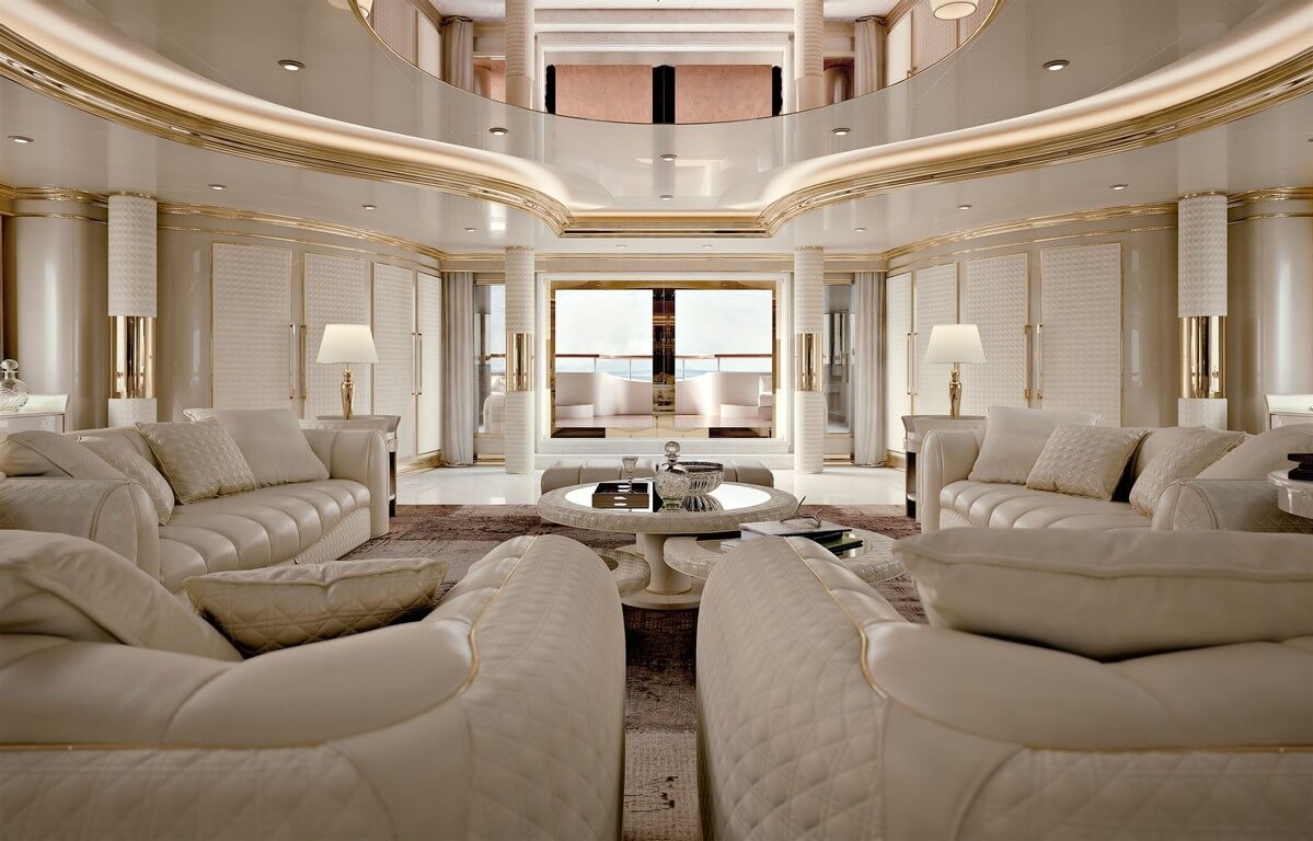 01_yatch_living-p_00010