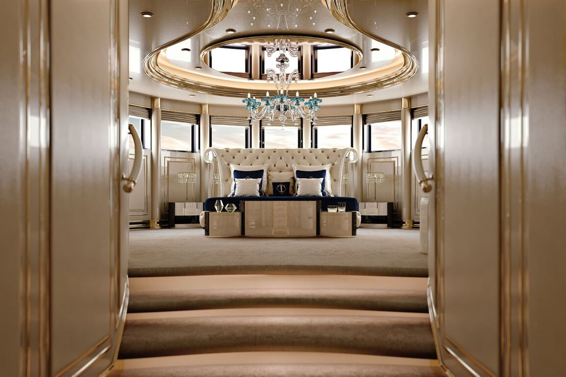 02_yatch_bedroom-p_00001