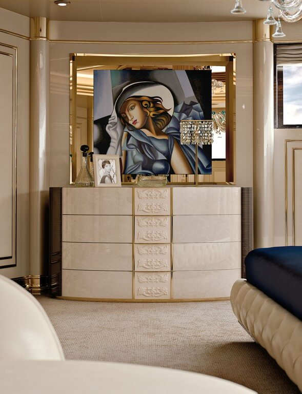 02_yatch_bedroom-p_00011