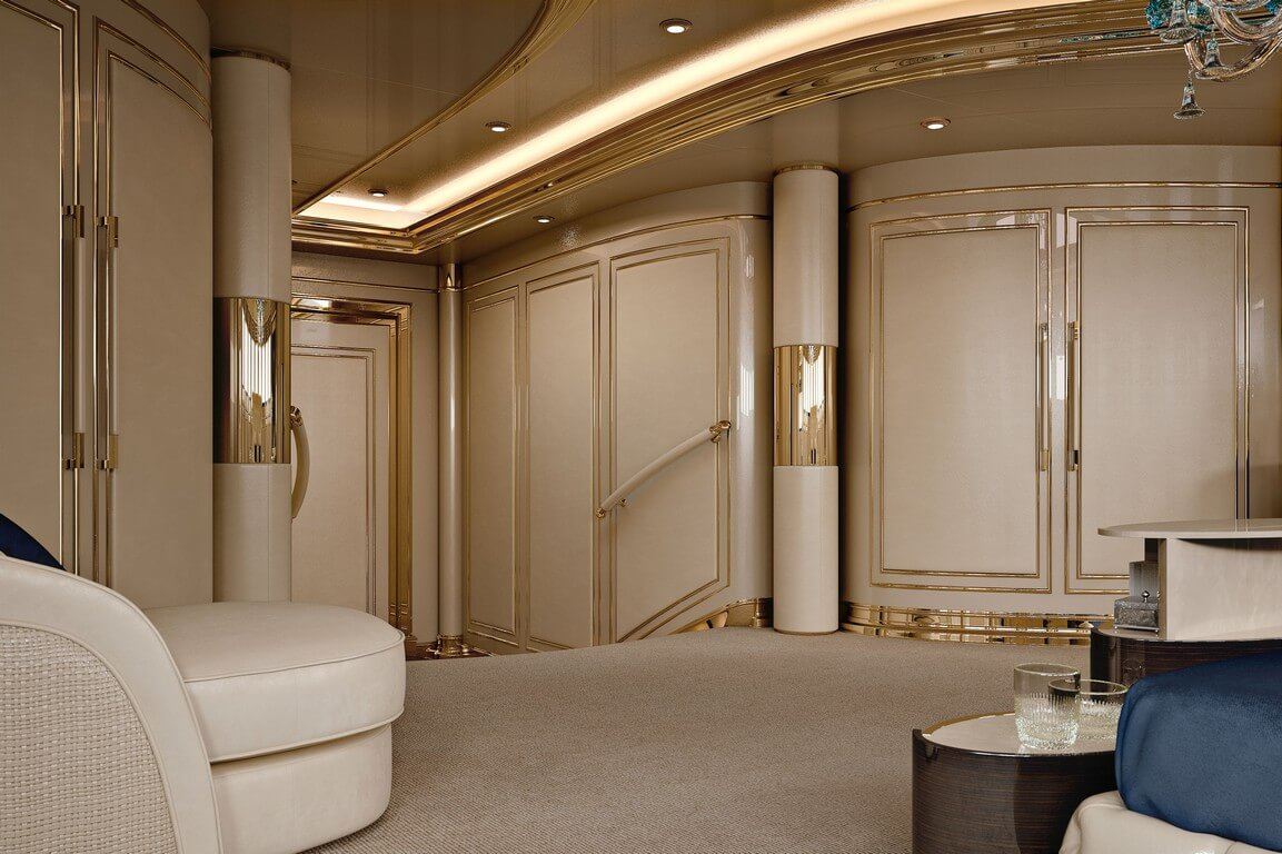 02_yatch_bedroom-p_00013