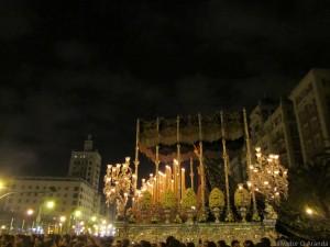 malaga  Lunes Santo Semana Santa 2012 (64)