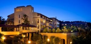 Hotel La Quinta Golf & Spa