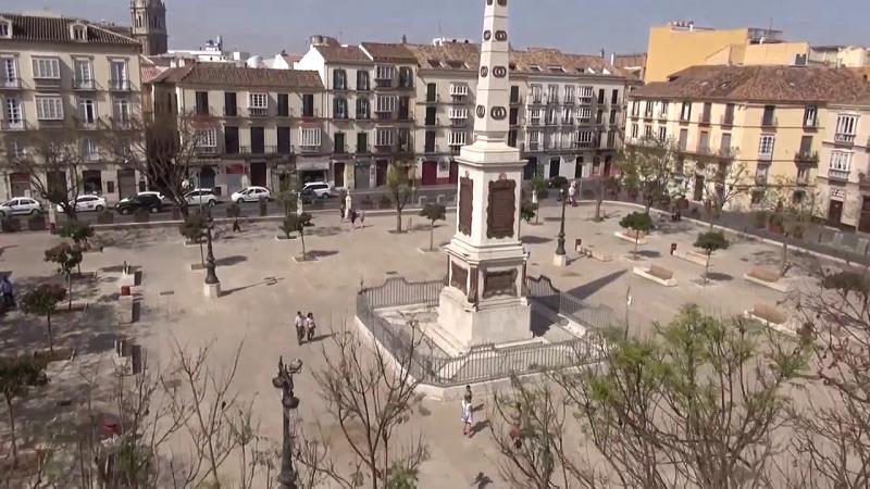 06 plaza de la merced