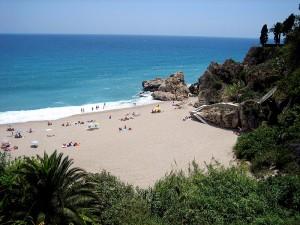 08 nerja playas