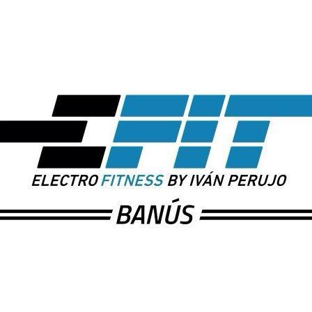 Эволюция фитнеса – новая студия E-Fit Puerto Banus