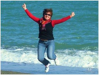 Если вы новичок в туризме,и вы хотите попасть к нам в Андалусию,то вам сюда..))) Часть 1