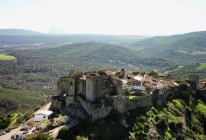 13.Castellar