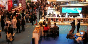 141118_fitur_shopping_2015