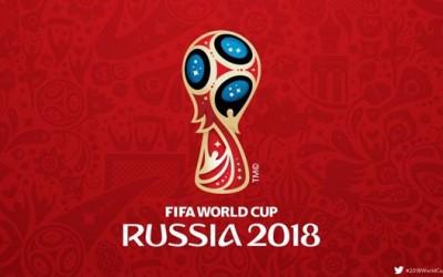 Волшебство и мечты − чемпионат мира по футболу ФИФА для миллионов болельщиков в 2018 году