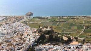 16 Castillo_de_Salobreña_y_el_Peñónb