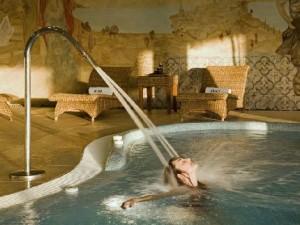 17 albayt-resort-estepona-malaga_090720091032002801