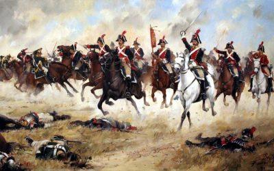 Сражение при Байлене