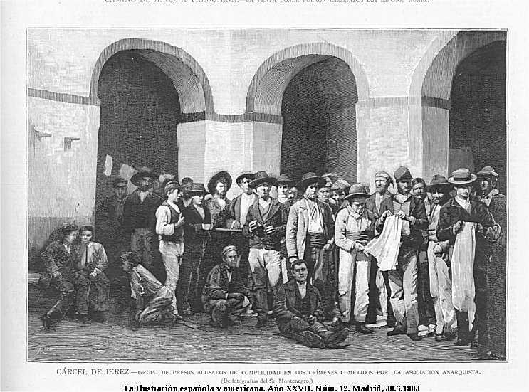 1883-La-Mano-Negra-carcel-de-Jerez