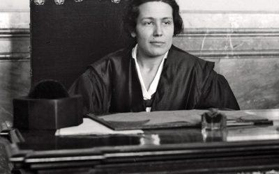 Виктория Кент Сиано, как женщина, человек и политик.