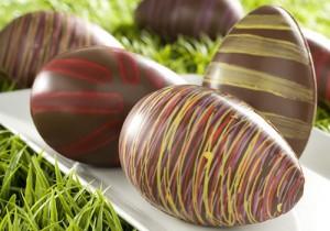 Huevos-de-Pascua-caseros