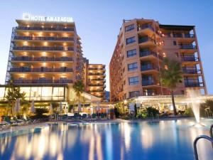 hotel-ms-amaragua-exterior-27398a