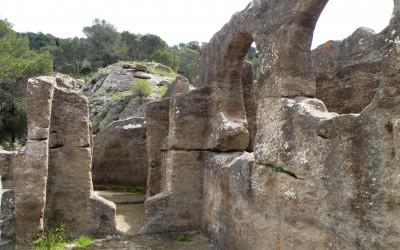 Бобастро – оплот диссидентов 9-го века