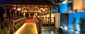 30 hotel-shanti-som-wellbeing-retreat