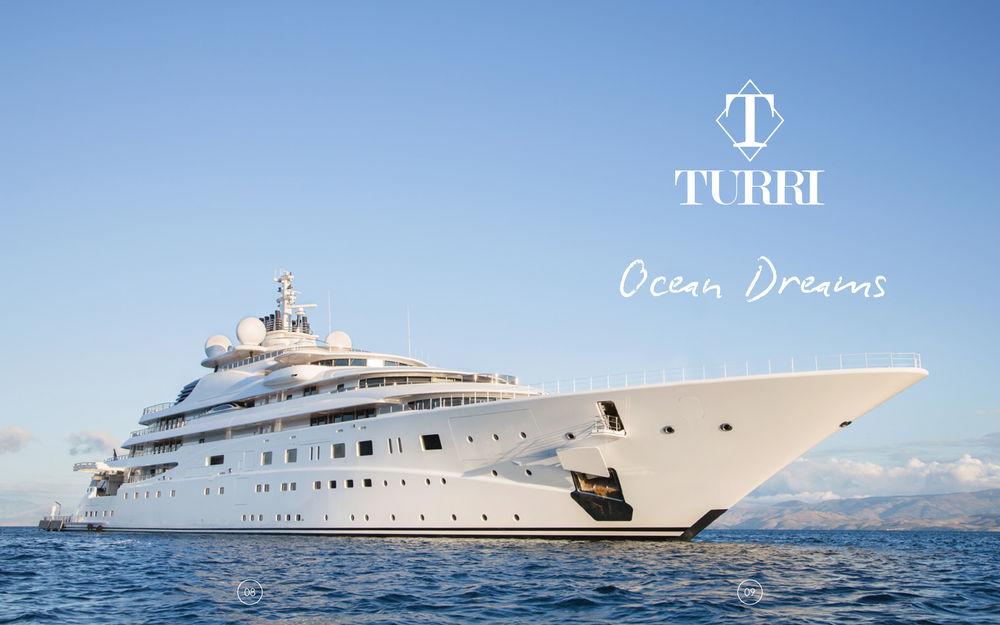 5-0-ocean-dream-2014_megayacht_stranitsa_06