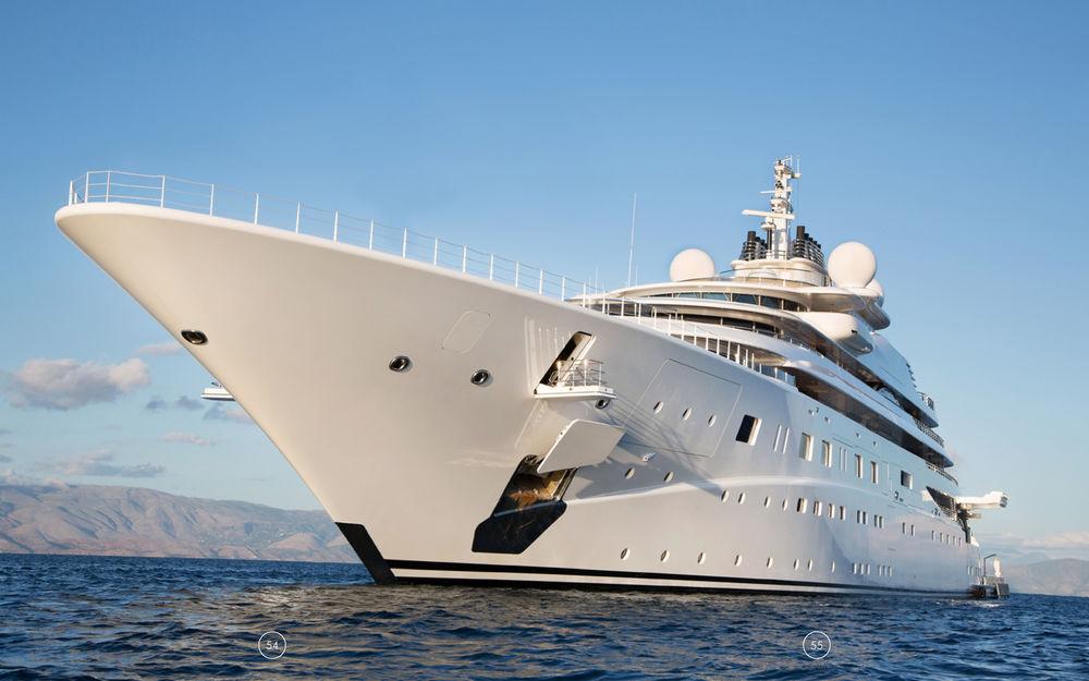 5-0-ocean-dream-2014_megayacht_stranitsa_29