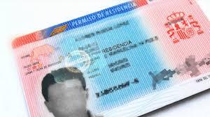 Автоматическое Продление сроков истёкших ВНЖ и виз