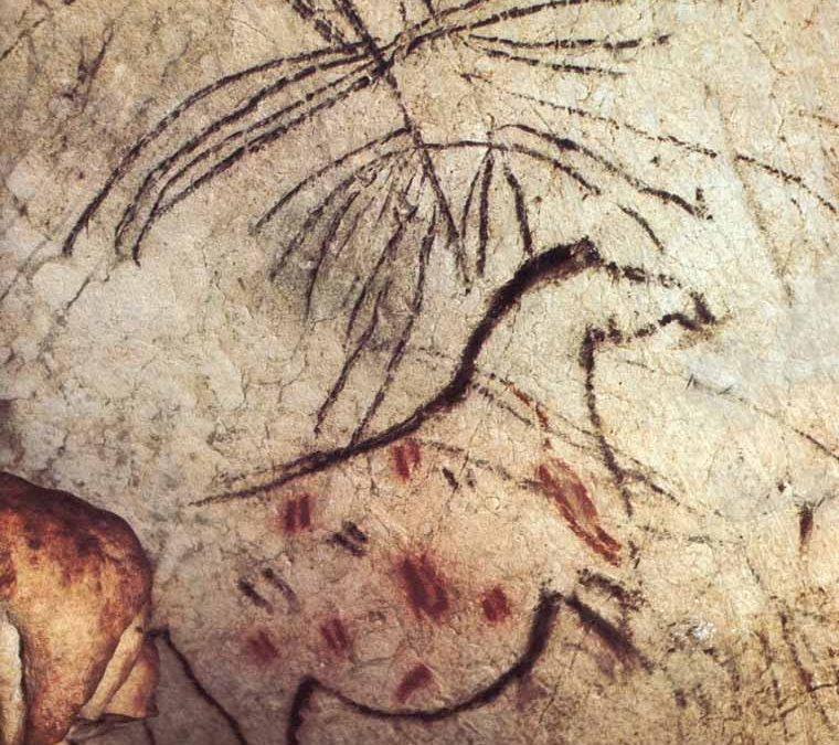 La Pileta – подземная жемчужина Бенаохана или Как узнать, стоит ли именно Вам посетить пещеру Ла Пилета?