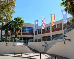 Рейтинг лучших школ на Коста дель Соль