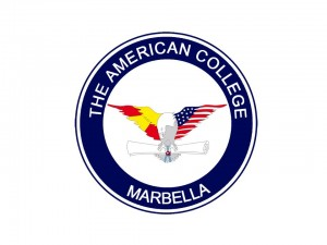 American College of Marbella