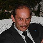 Андрей Загайнов
