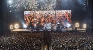 Bilbao-BBK-Live-1