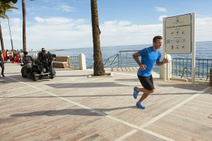 David-Beckham-adidas-climacool-Ad-Marbella-2