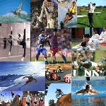 Отзывы - Спорт