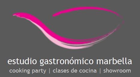 Estudio Gastronomico