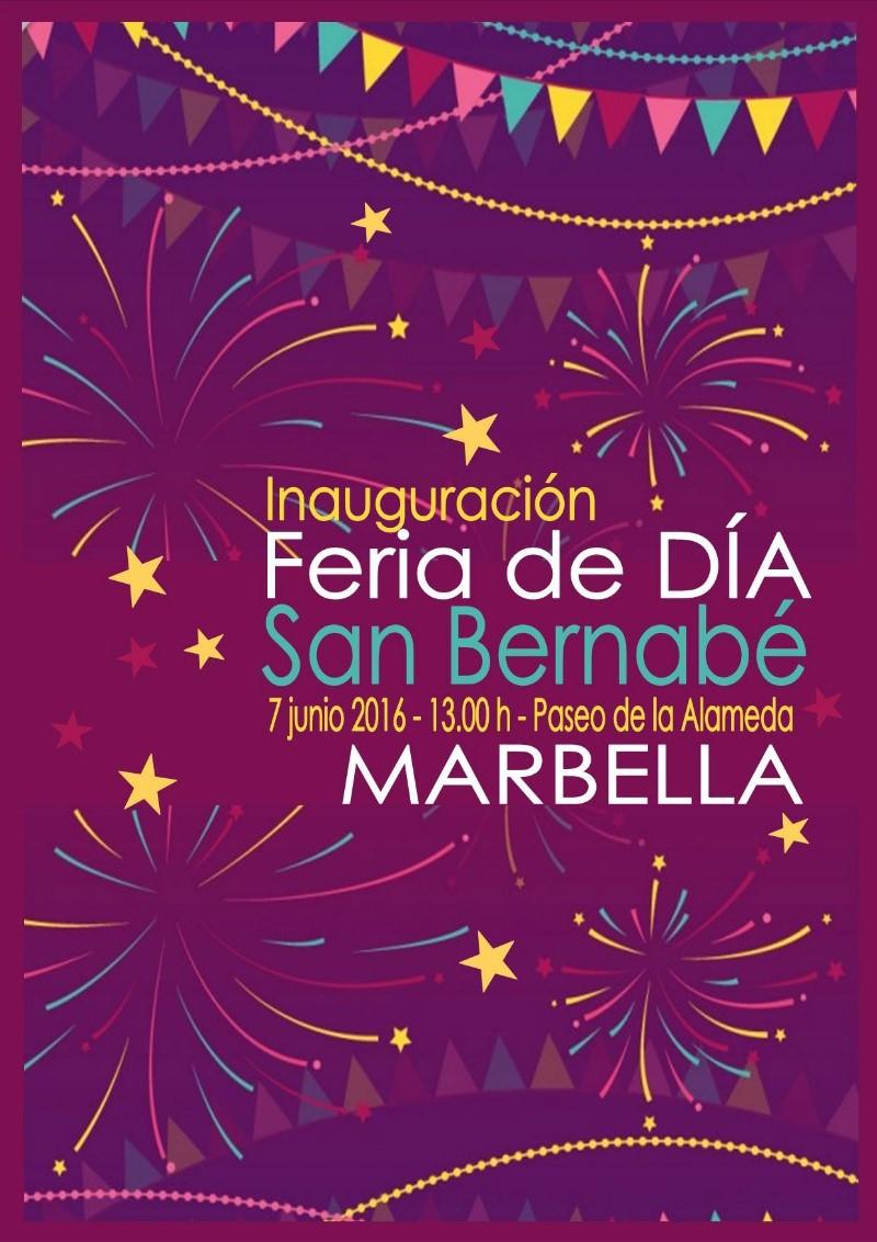Feria-Marbella-1