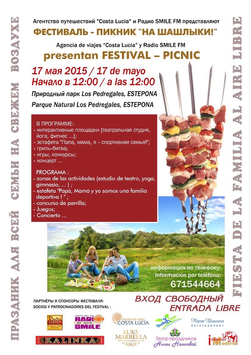 Festival-picnic1