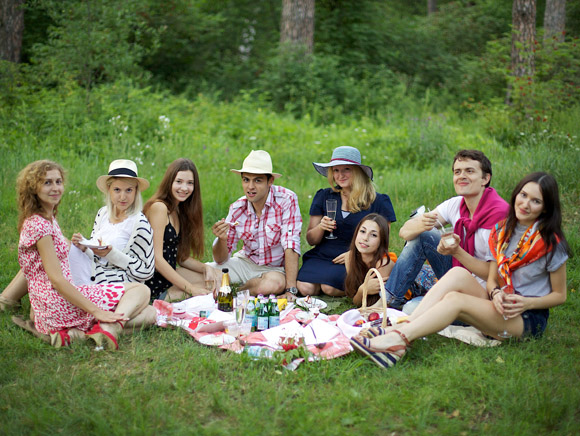 Festival-picnic9