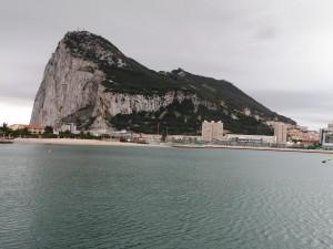 Gibraltar 2p