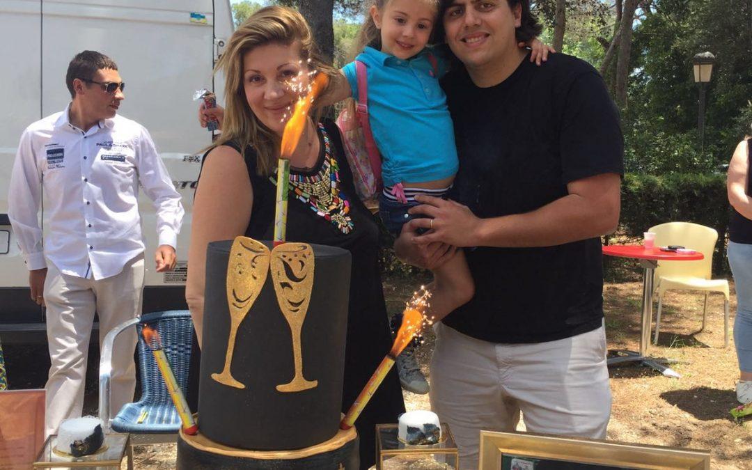Luks Marbella: 3 años apoyando, uniendo, informando y conectando la comunidad ruso parlante
