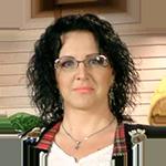 Инна Матвеенко
