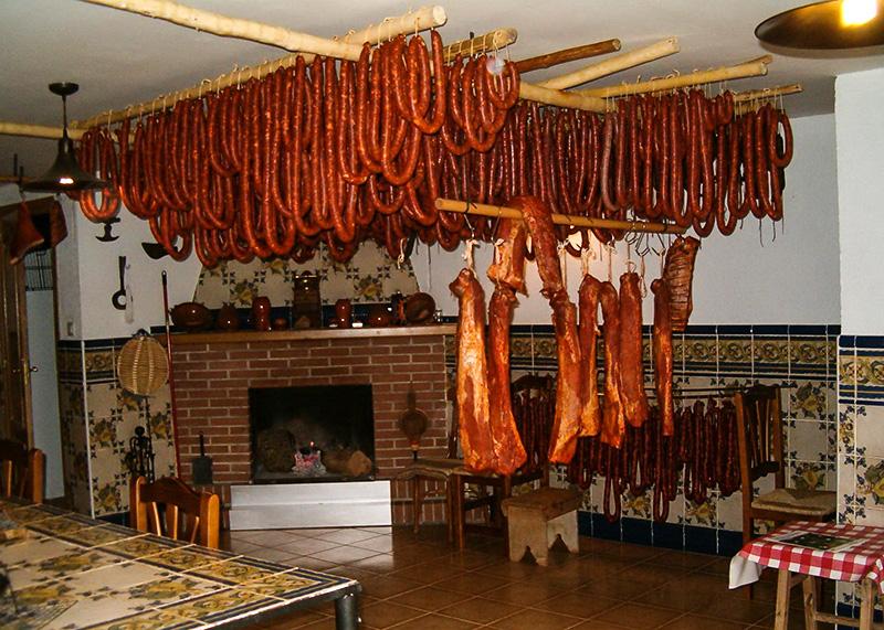 Кухня-Галисии14