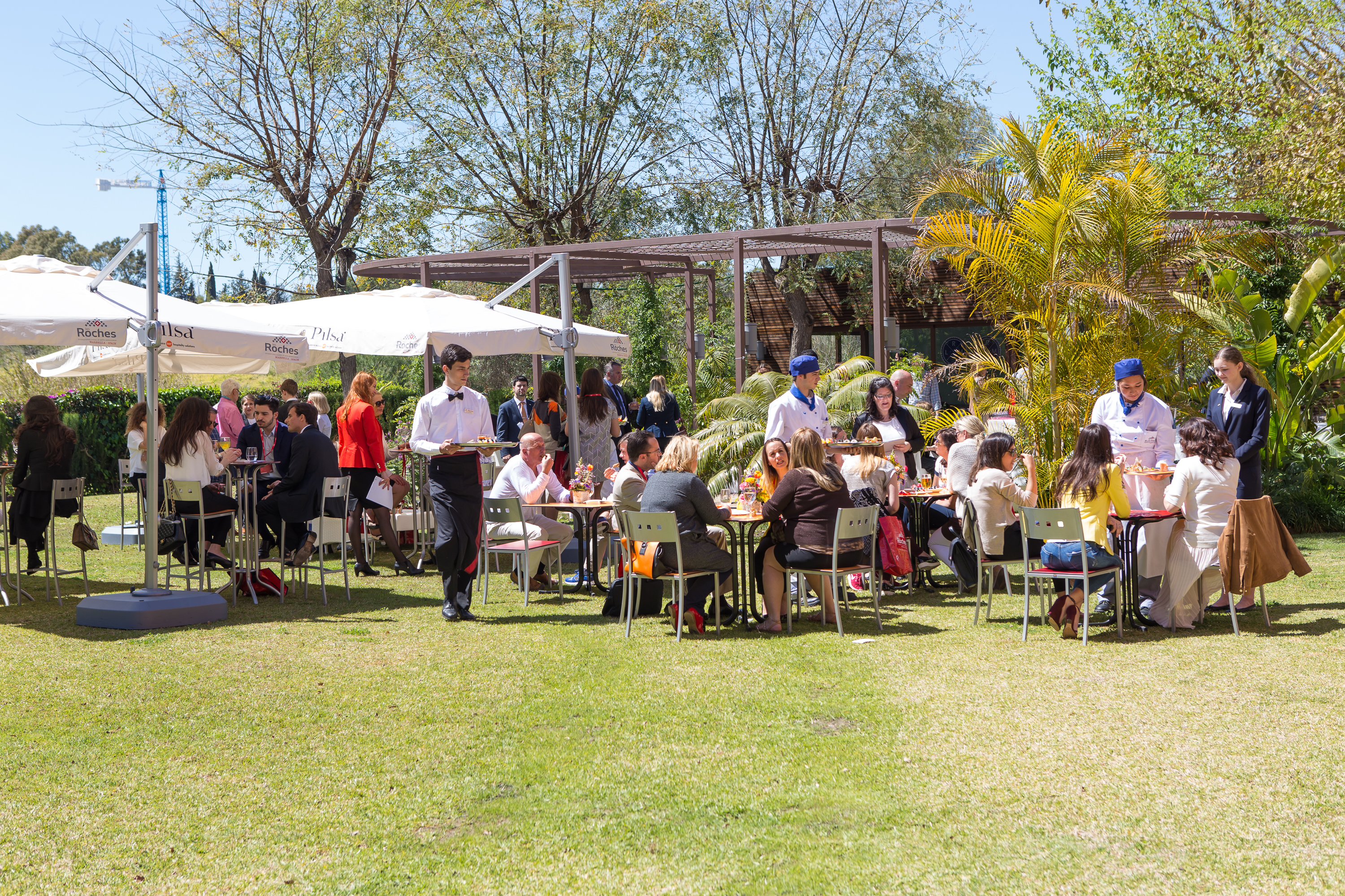 Les-Roches-Marbella-Open-Day-April-2016-5