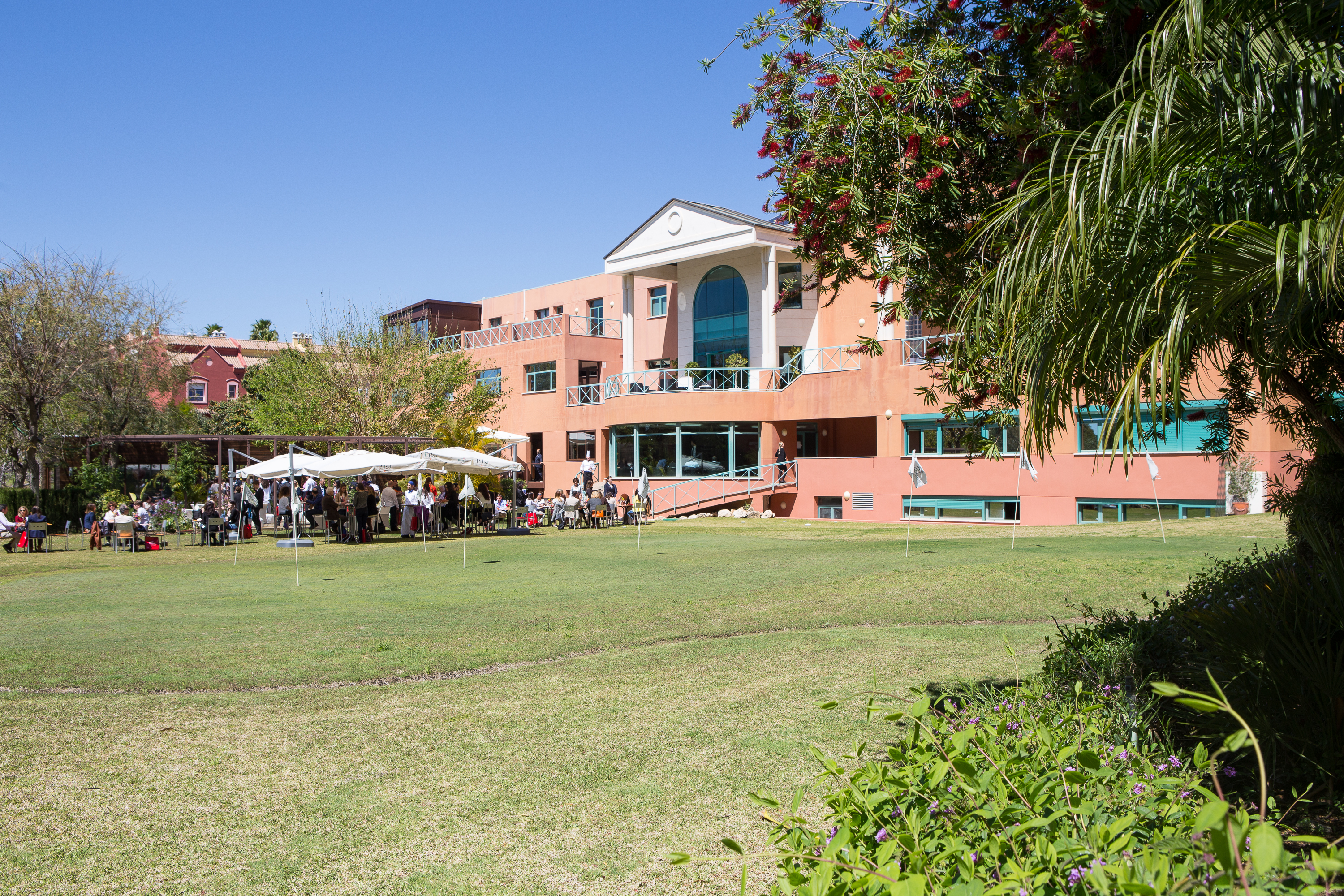 Les-Roches-Marbella-Open-Day-April-2016-7