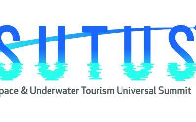 Les Roches Marbella представляет первое  международное мероприятие, посвящённое подводному и космическому туризму