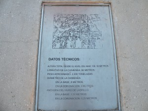 Los Guindos1