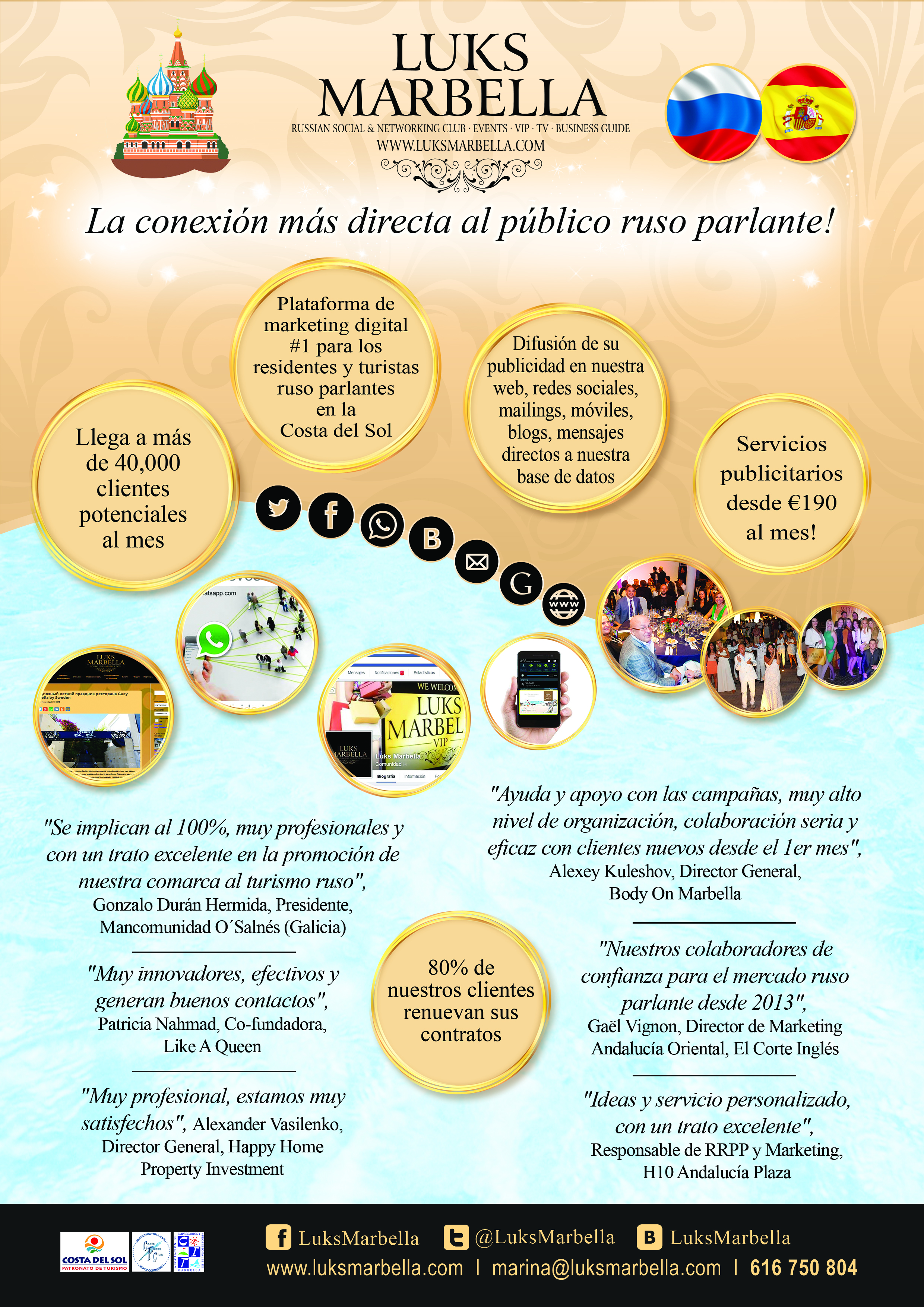 Luks Marbella servicios 2015-2016 alta res