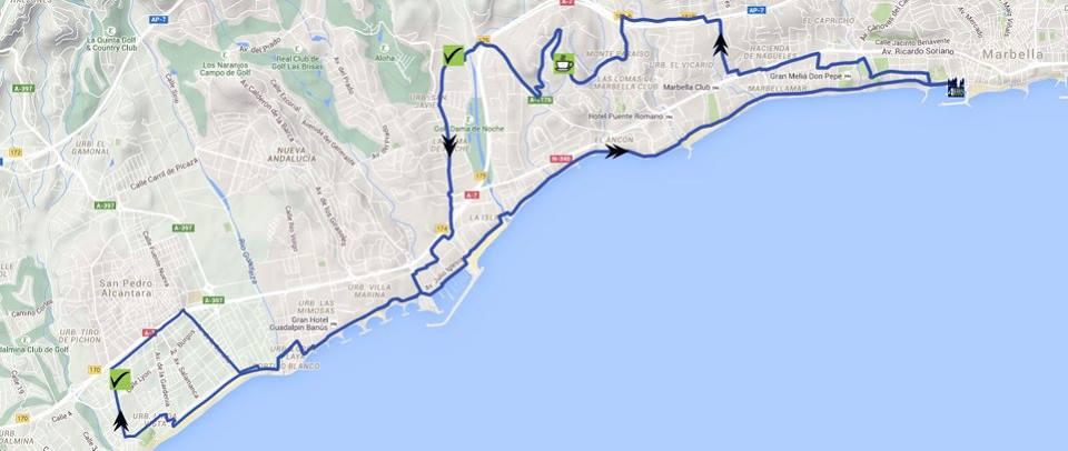 Marbella4dayswalking2