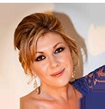 Марина Ницак