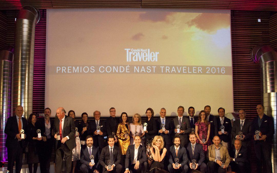 "Жемчужина Марбельи: курортный комплекс ""Puente Romano Beach Resort & Spa""признан наилучшим в Испании!"